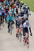 Blackhawk Super Crit 2012 : 