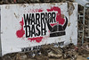 Warrior Dash 2010 : 